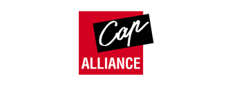 capAlliance-Logo