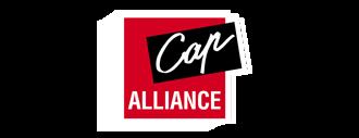 capAlliance-Logo